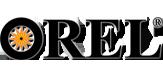 OREL Aydınlatma & Elektrik Malzemeleri Üretim